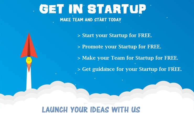 8 best ways to promote your startup in India for free-8 ways that every entrepreneur should know-3-getinstartup