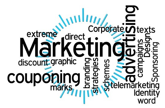 Types of Marketing Strategies get in startup