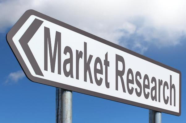 5 Important Steps of Market Research for Startups - Get in Startup
