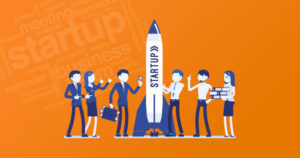 getinstartup -6 Types of Startups You Need To Know About