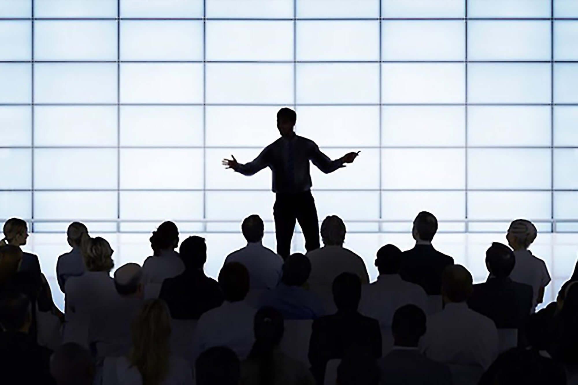 Leadership Framework | Types Of Leadership Framework-getinstartup
