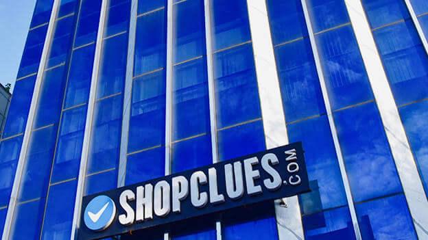 Radhika Aggarwal   Everything about ShopClues Founder-getinstartup