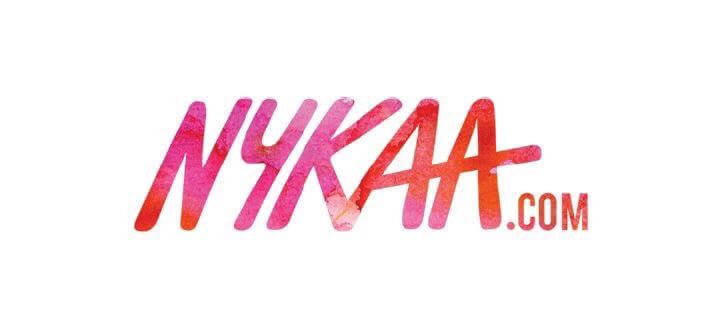 Falguni Nayar – The CEO of Nykaa | Story of Nykaa-1-getinstartup