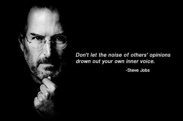 Startup Motivational Quotes-1-getinstartup