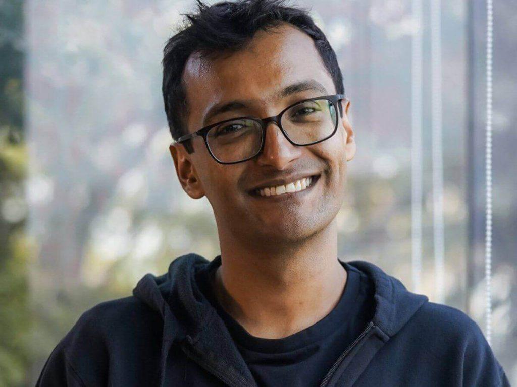 Dunzo Founder | Story of Dunzo CEO - Kabeer Biswas-1-getinstartup