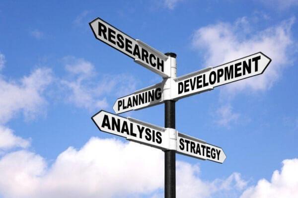 Market Research for Startups-1-getinstartup