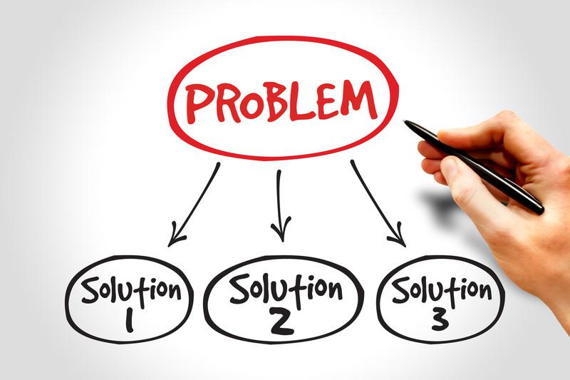 Problems in Teamwork-1-getinstartup