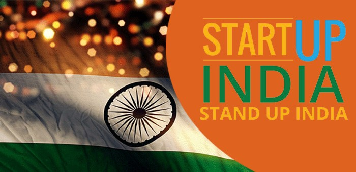 Stand Up India Scheme   Stand Up India Loan-getinstartup