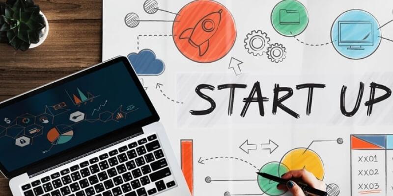 Best Startup Ideas in India-getinstartup