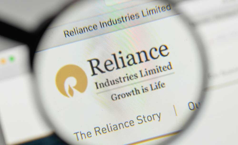 Reliance Industries Subsidiaries-getinstartup