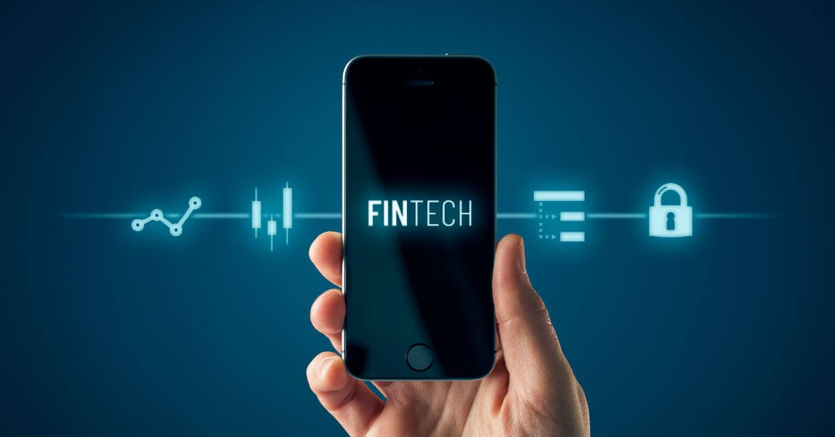 Fintech startups in India | Top Fintech Startups in India 2021-getinstartup