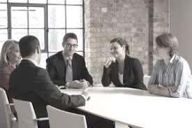 Leadership Framework | Types Of Leadership Framework-1-getinstartup