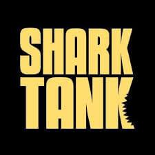 Lori Greiner Net Worth   Lori Shark Tank Net Worth-2-getinstartup