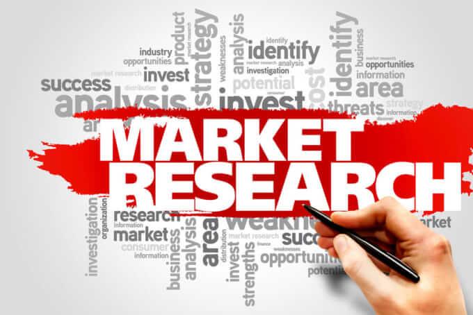 Market research for startups-getinstartup