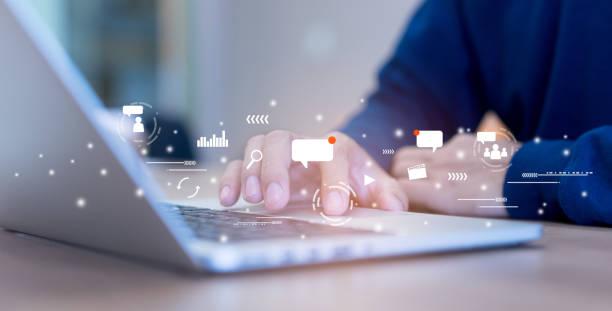 Digital Marketing For Dummies-getinstartup
