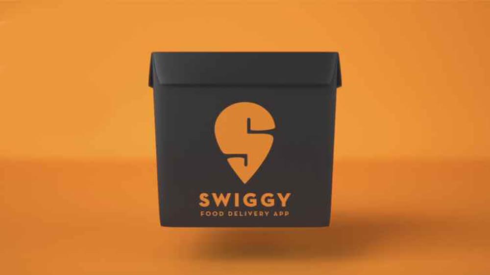 Sriharsha Majety - The Swiggy Founder-2-getinstartup