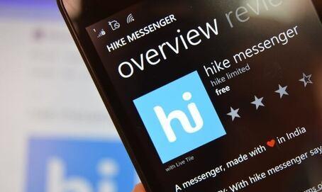 Kavin Bharti Mittal | Founder of Hike Messenger-1-getinstartup