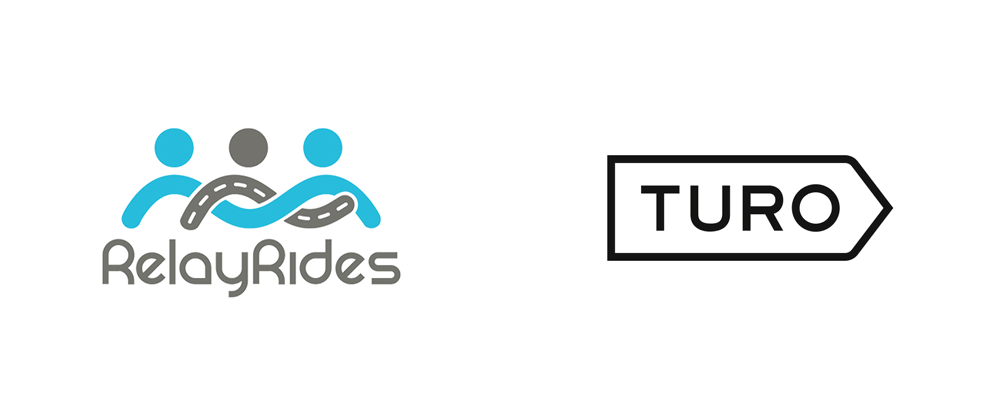 Andre Haddad | Hear from our CEO of Turo-1-getinstartup