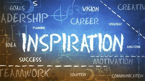Startup Motivational Quotes-getinstartup