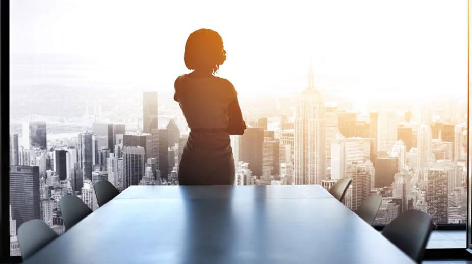 Types of Women Entrepreneurs everyone must know-1-getinstartup