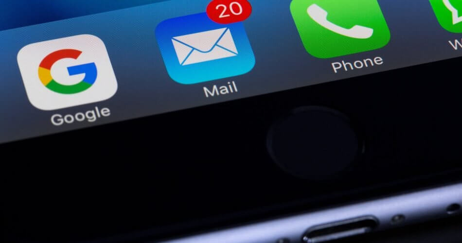 Sabeer Bhatia – Hotmail Founder   Fastest Viral Hit on Web-2-getinstartup