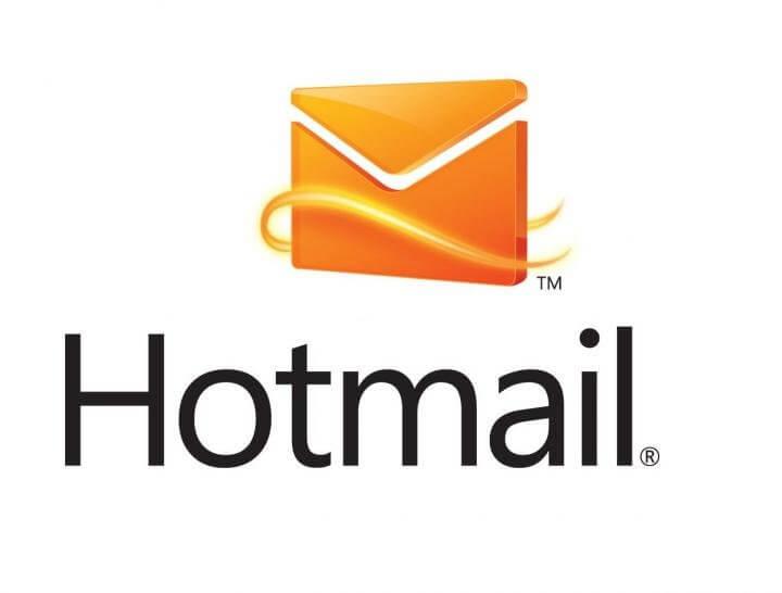 Sabeer Bhatia – Hotmail Founder   Fastest Viral Hit on Web-3-getinstartup