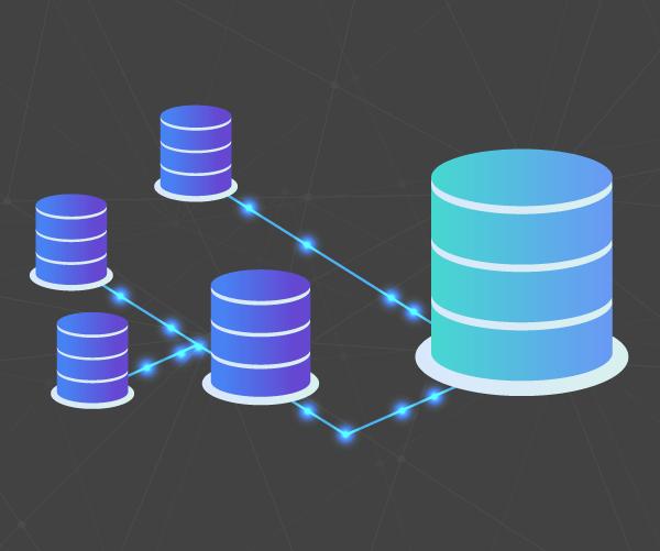 Data Migration  Data Migration Assistant  SQL Server Migration Assistant-2-getinstartup