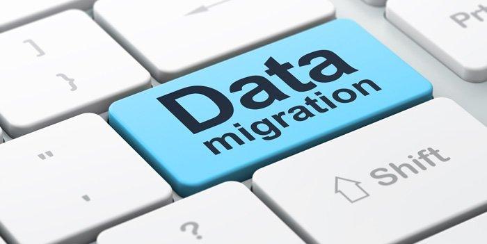 Data Migration Data Migration Assistant SQL Server Migration Assistant-getinstartup