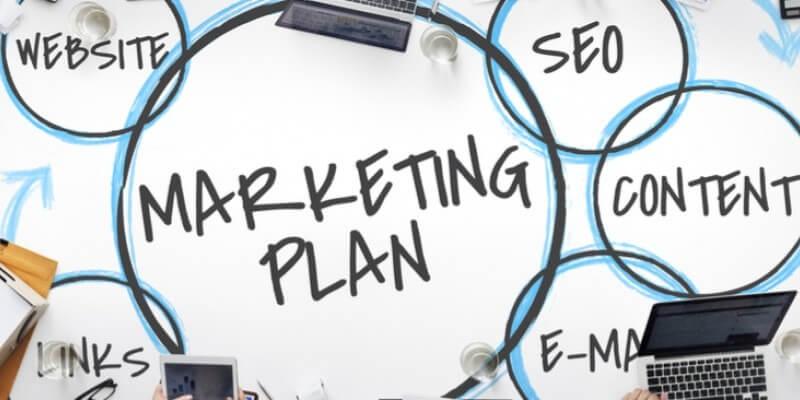 Importance of Marketing Management Significance of Marketing Management You must know-getinstartup