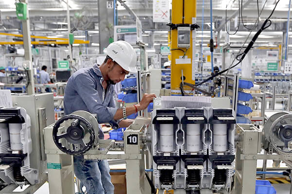 Manufacturing Business Ideas in India Profitable Manufacturing Businesses in India-getinstartup