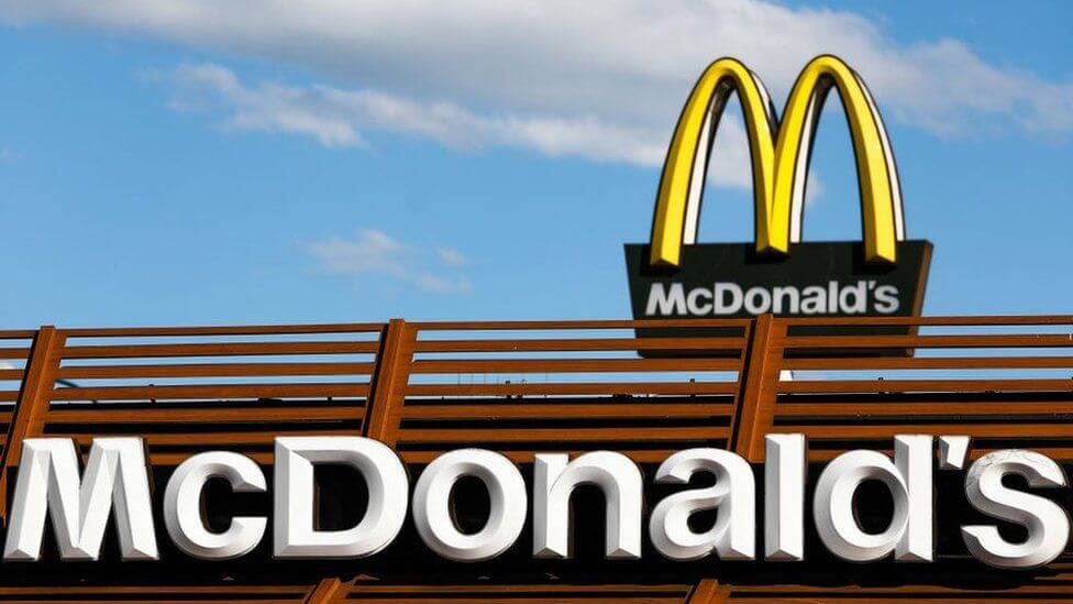 McDonald's Owner How McDonald's Franchise Conquered the World-getinstartup
