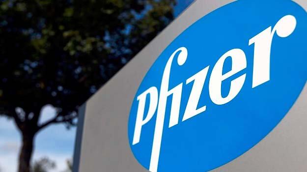 Pfizer Company Business Model  Pfizer Business Instincts-1-getinstartup