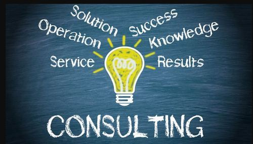 Startup Consulting  Startup Consulting Firms  Startup Advisory Services-1-getinstartup