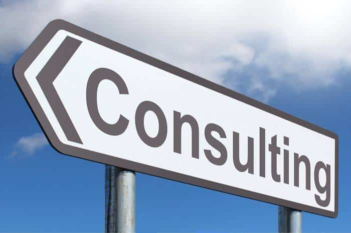 Startup Consulting  Startup Consulting Firms  Startup Advisory Services-2-getinstartup
