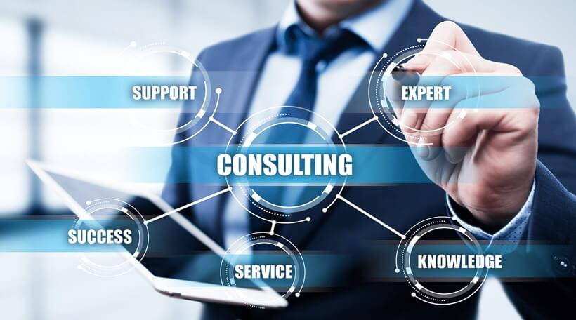 Startup Consulting Startup Consulting Firms Startup Advisory Services-getinstartup