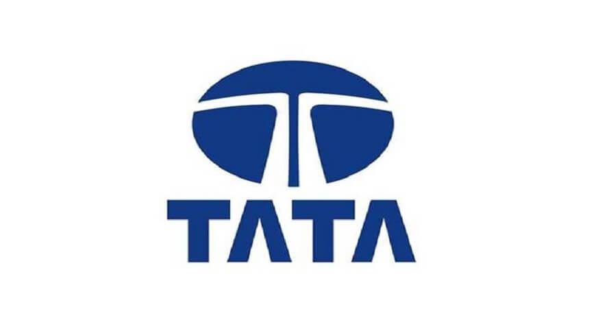 Success Story of Ratan Tata The Untold Tale of Ratan Tata-1-getinstartup