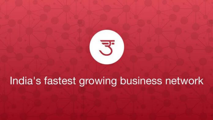 Udaan Business Model - Know About the Amazing Business Model of Udaan -getinstartup