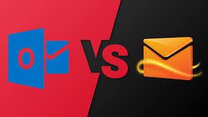 Sabeer Bhatia – Hotmail Founder   Fastest Viral Hit on Web-1-getinstartup
