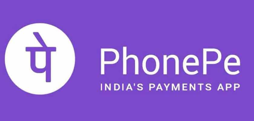 PhonePe Owner - Sameer Nigam  The Face Behind this Revolutionary Application-2-getinstartup