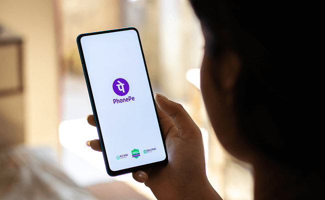 PhonePe Owner - Sameer Nigam The Face Behind this Revolutionary Application-getinstartup