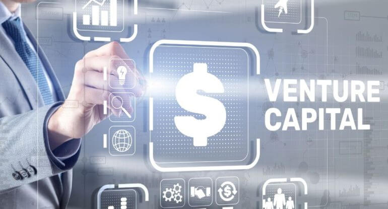 Venture Capitalist in India Venture Capitalist Firms in India Everyone Must Know-getinstartup
