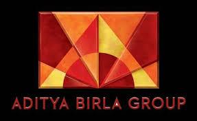 Aditya Birla Group Owner Everything About The Aditya Birla Owner-2-getinstartup