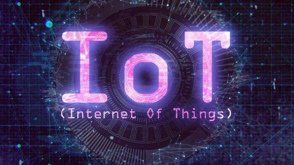 IoT companies in India Top 9 IoT in India You Must Know-getinstartup