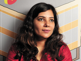 Top 10 Entrepreneurs in India Who Made Everyone Proud-1-getinstartup