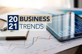 Business Trends 2021 Everyone Must Know to Boost Your Business-1-getinstartup