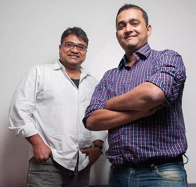 Food-Startups-In-India-Top-10-Food-Startups-In-India-1-getinstartup