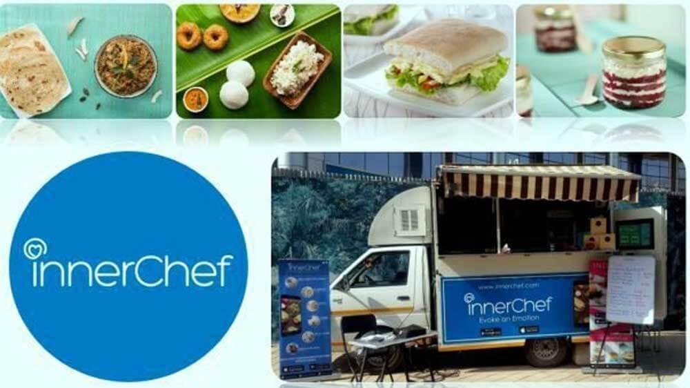Food-Startups-In-India-Top-10-Food-Startups-In-India-2-getinstartup