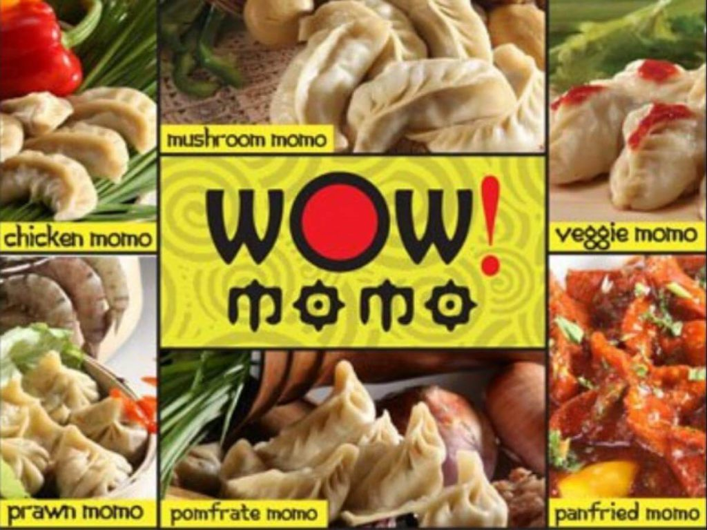 Food-Startups-In-India-Top-10-Food-Startups-In-India-3-getinstartup