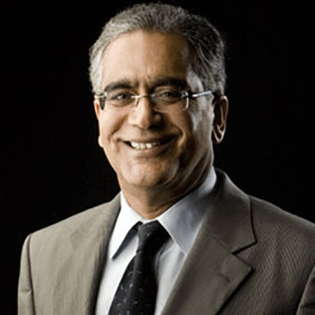 Aroon Purie - The Face Behind the Success of India Today-1-getinstartup