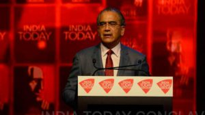 Aroon Purie - The Face Behind the Success of India Today-getinstartup